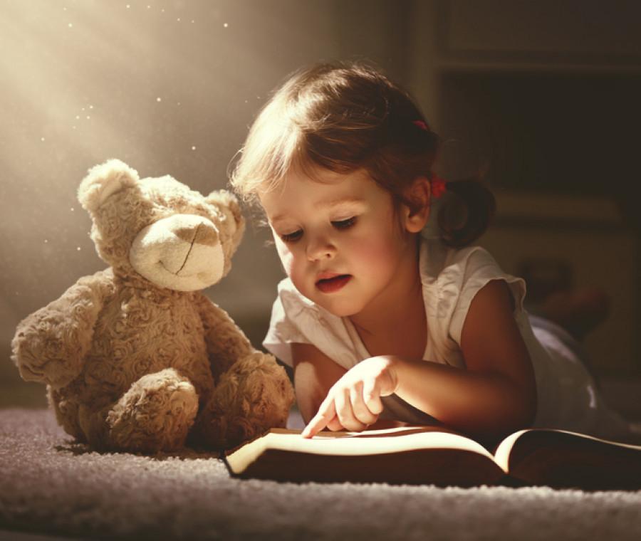 storie-per-bambini
