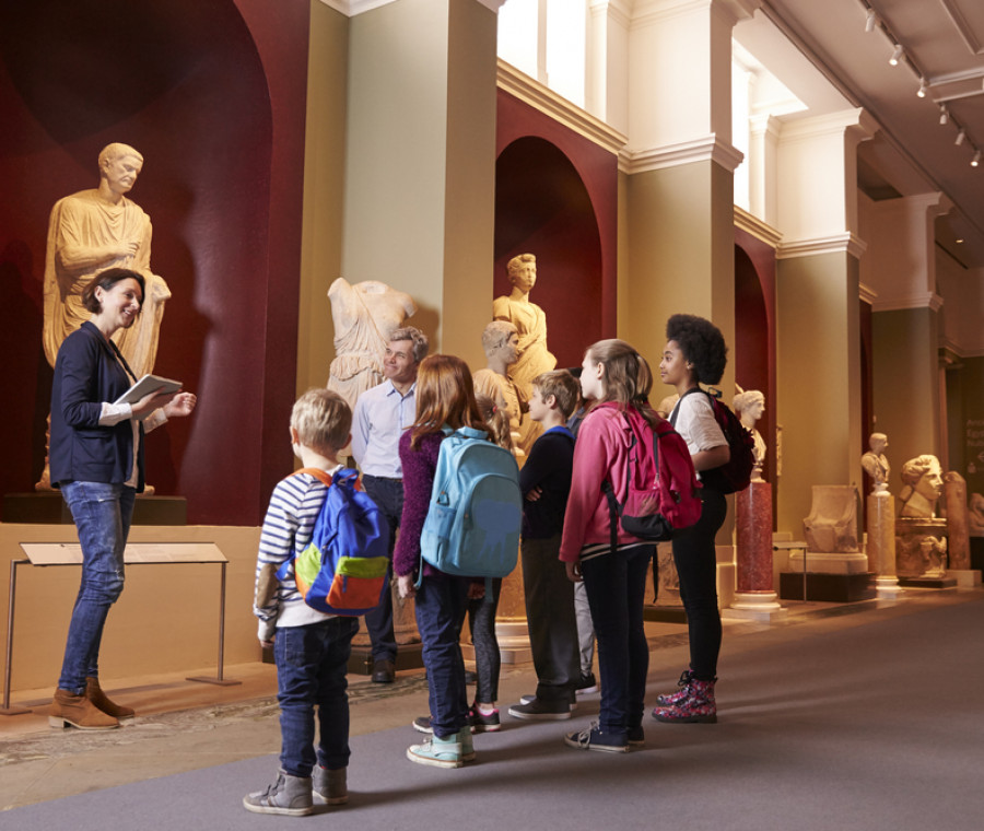musei-per-bambini