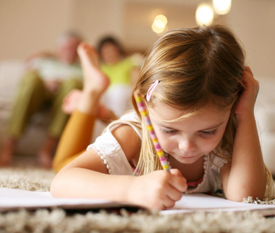 esercizi-di-prescrittura-per-bambini-di-5-anni