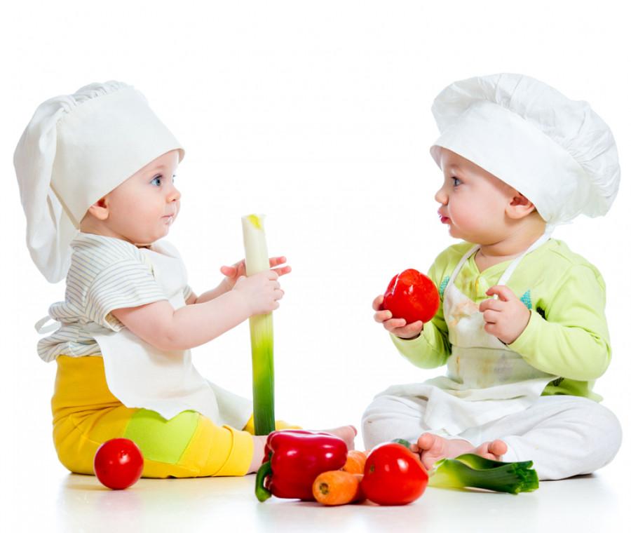 ricette-sane-per-bambini