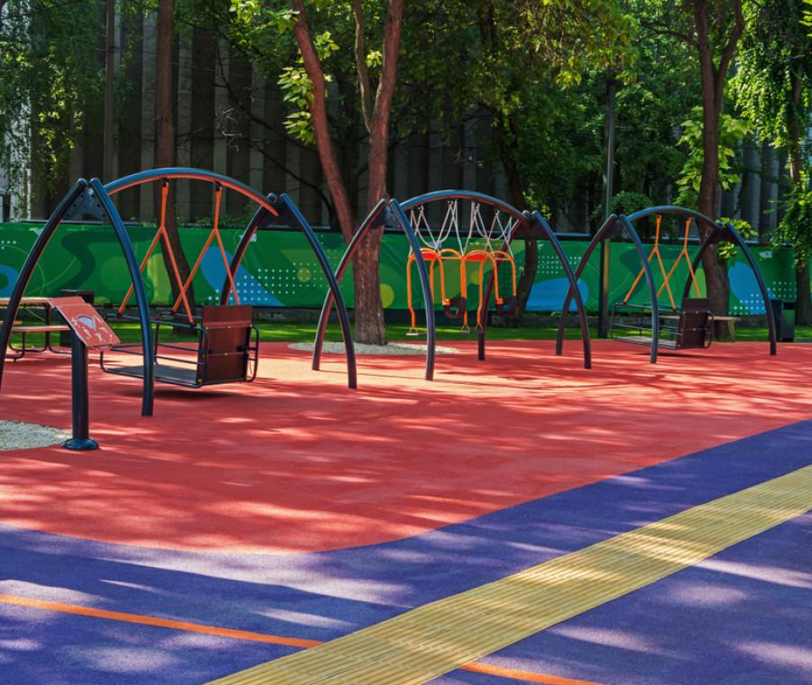 parco-inclusivo