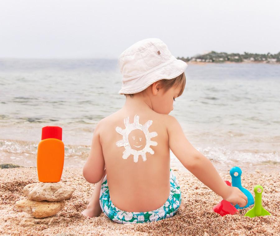 crema-solare