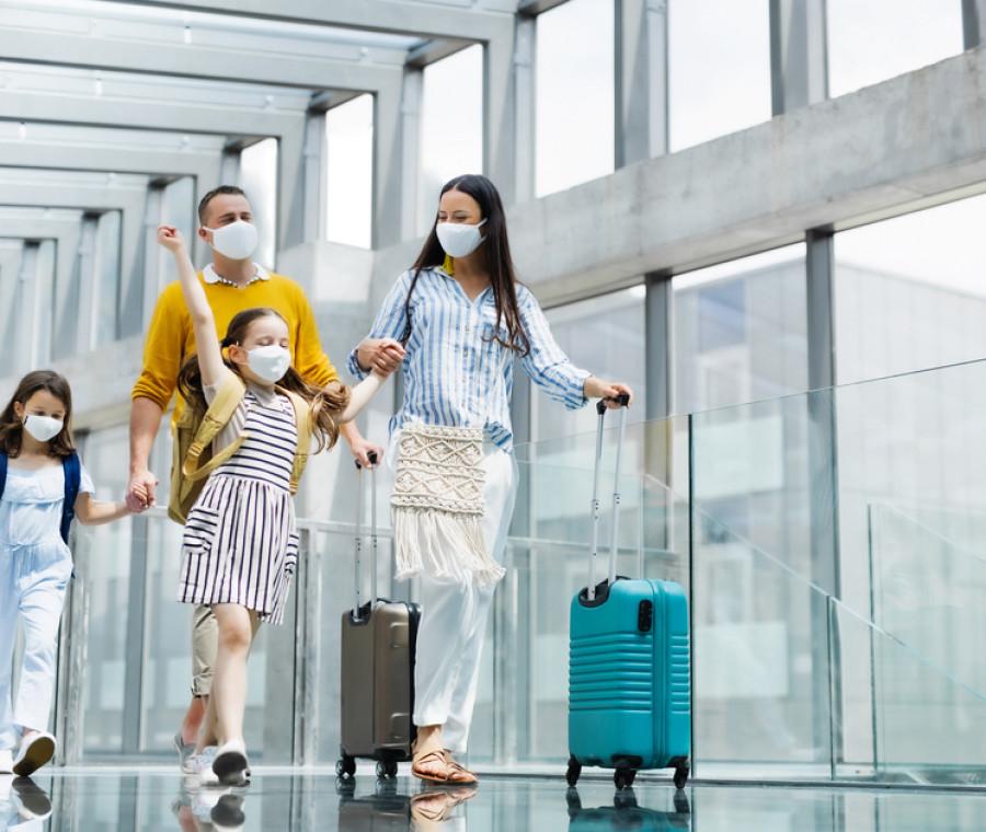 vacanze-con-coronavirus