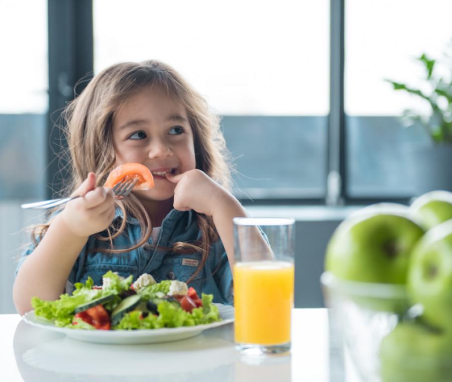 alimentazione-biologica-e-bambini-perche-sceglierla