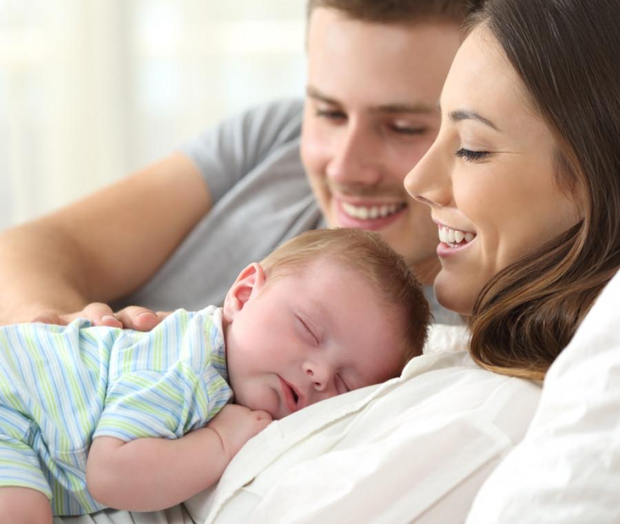 neonato-appena-nato