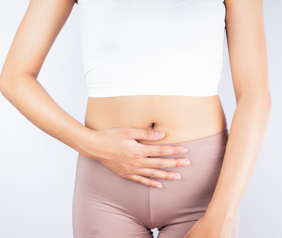rimanere-incinta-con-l-utero-retroverso