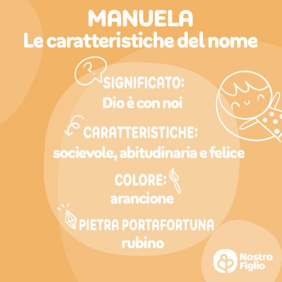 manuela-nome