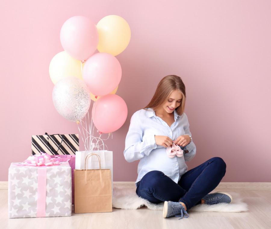 regali-nascita