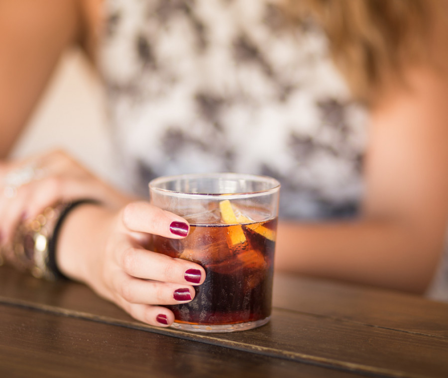 coca-cola-in-gravidanza