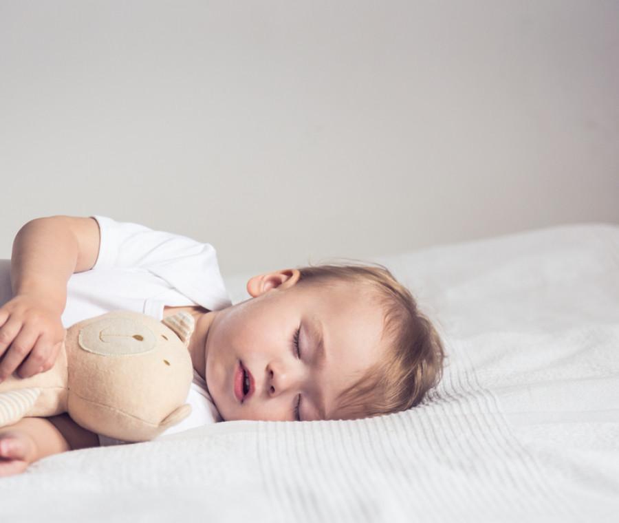 come-fare-addormentare-un-bambino