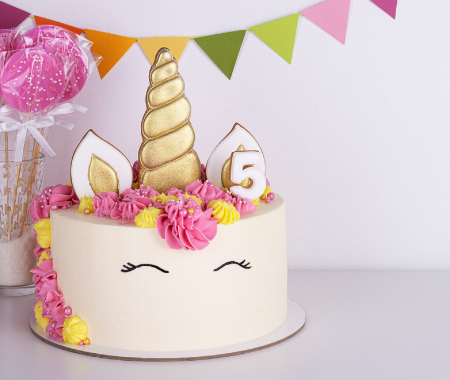 decorazioni-per-le-torte-di-compleanno