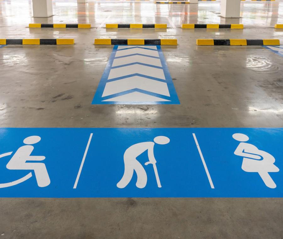 parcheggio-gravidanza