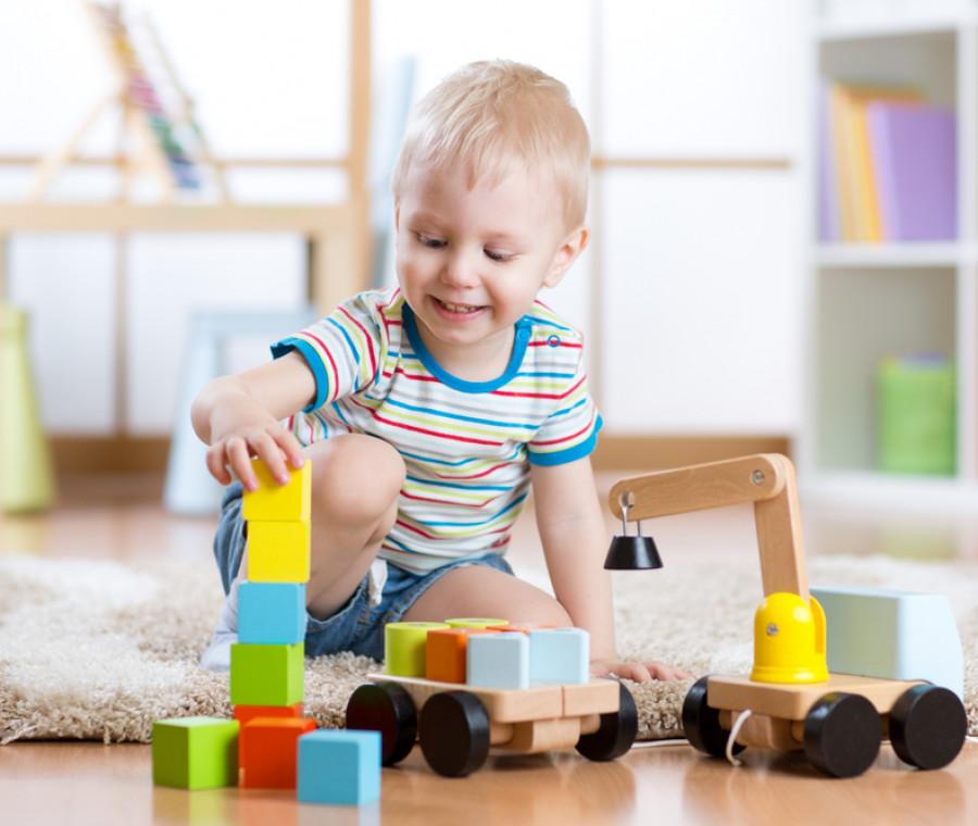 bambini-a-2-anni