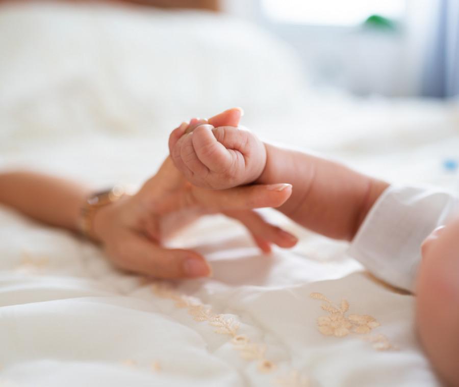 maternita-obbligatoria
