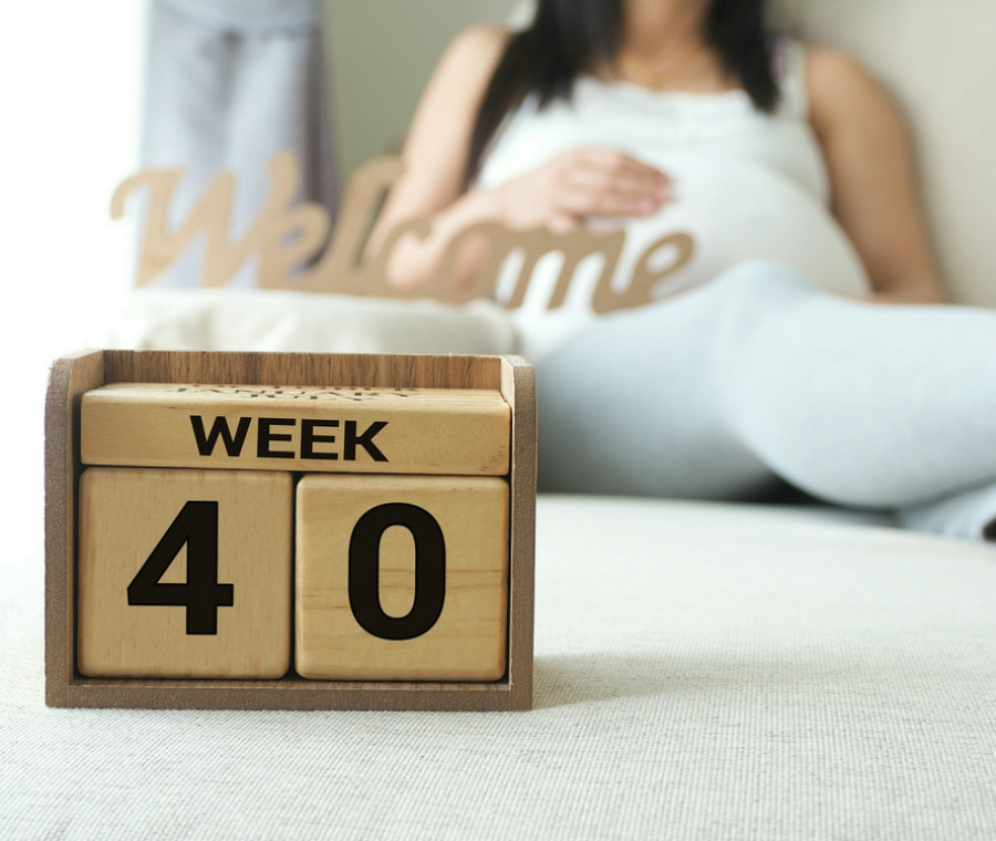 settimane-di-gravidanza