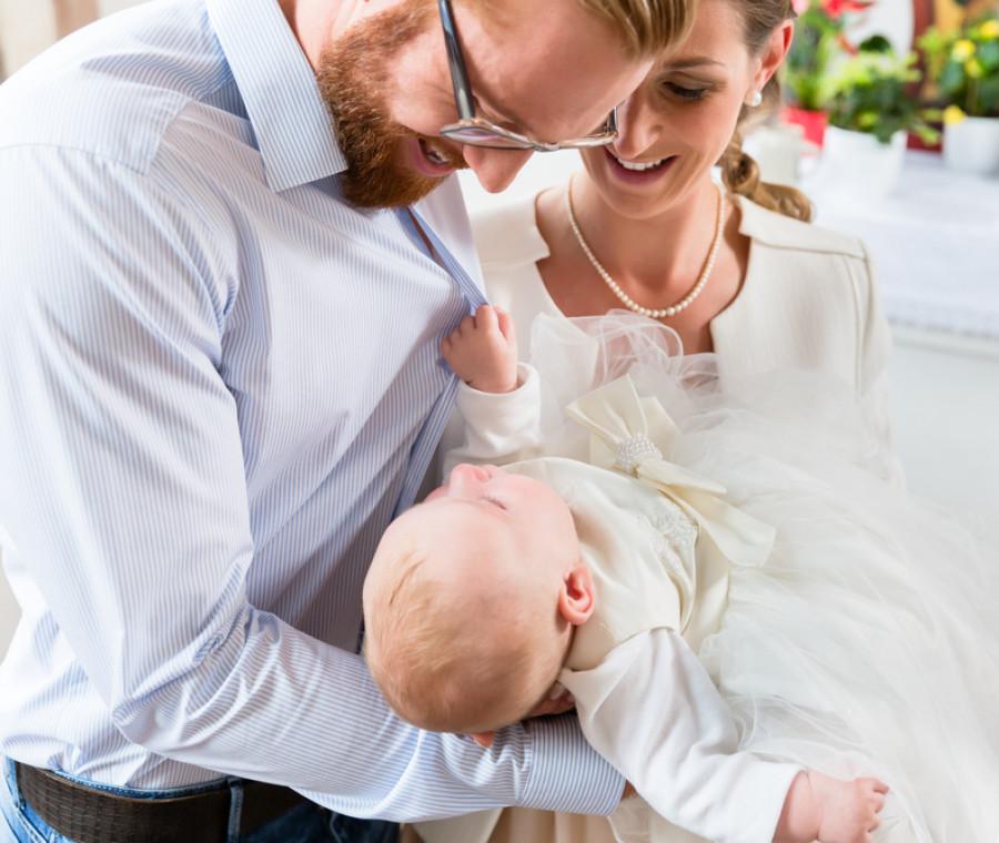 regali-per-la-madrina-o-il-padrino-di-battesimo
