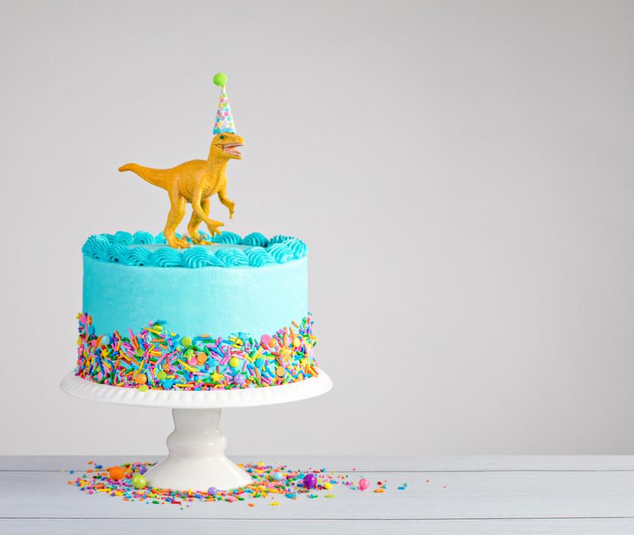 torte-di-compleanno-per-bambini