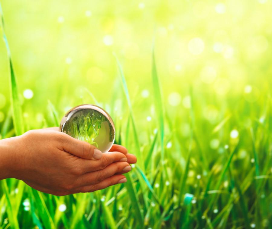 prodotti-ecologici-per-bambini