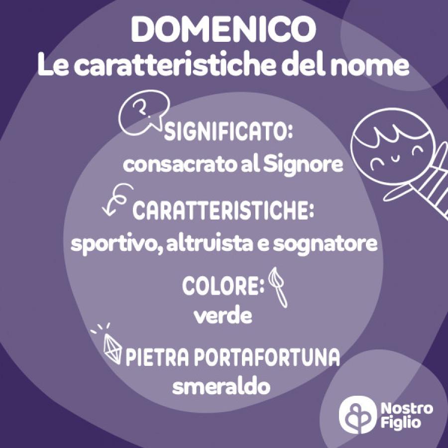 domenico-nome-2