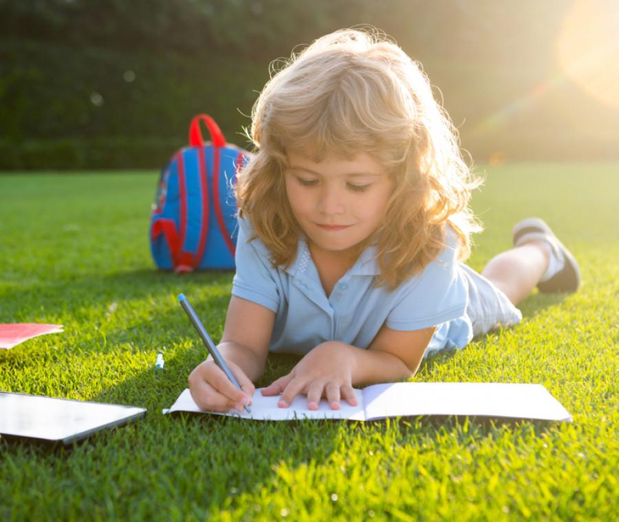 compiti-delle-vacanze-estive