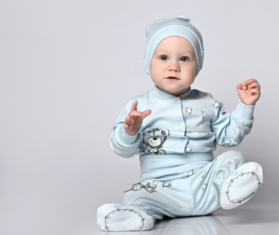 ghettine-per-neonato