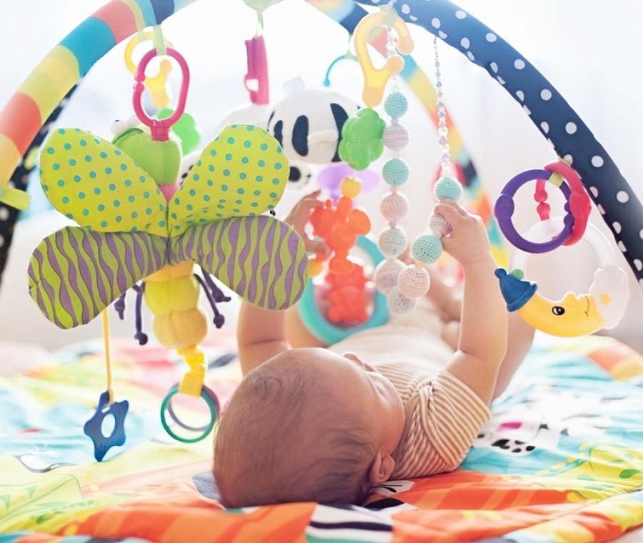 tappeto-gioco-neonato