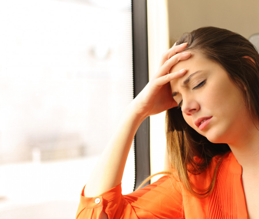 stagioni-influenzano-ciclo-mestruale