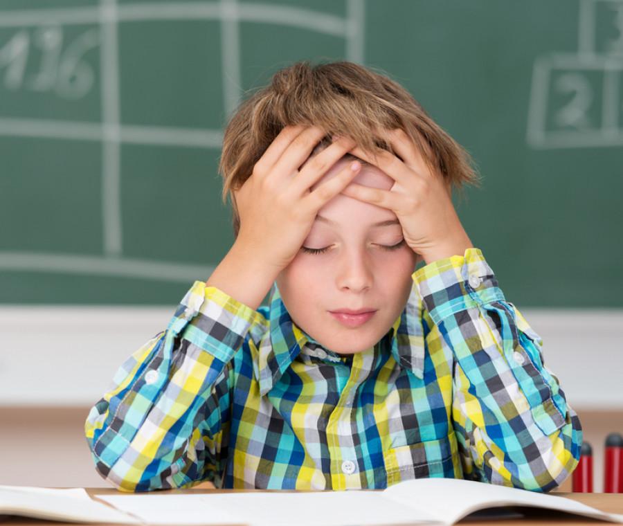 stanchezza-bambini-rientro-scuola