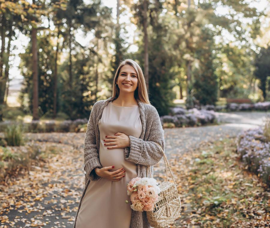 vestirsi-in-autunno-in-gravidanza