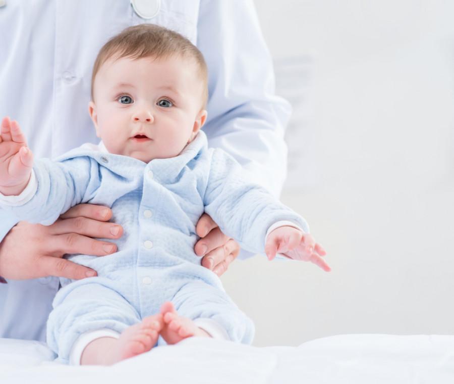 infezione-vie-urinarie-neonato