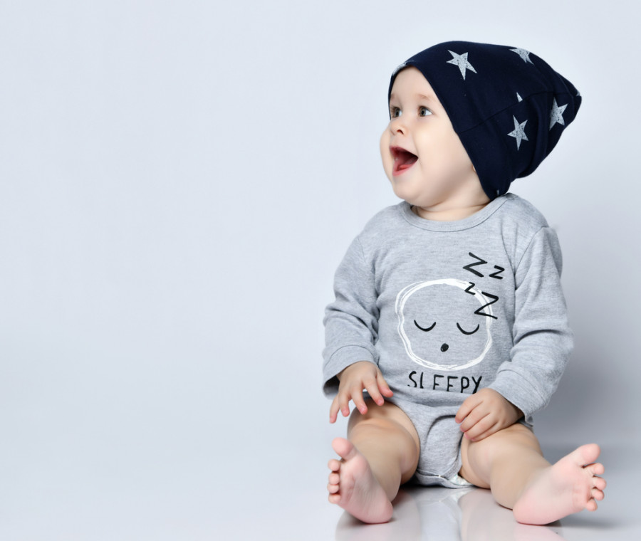 body-neonato-personalizzato