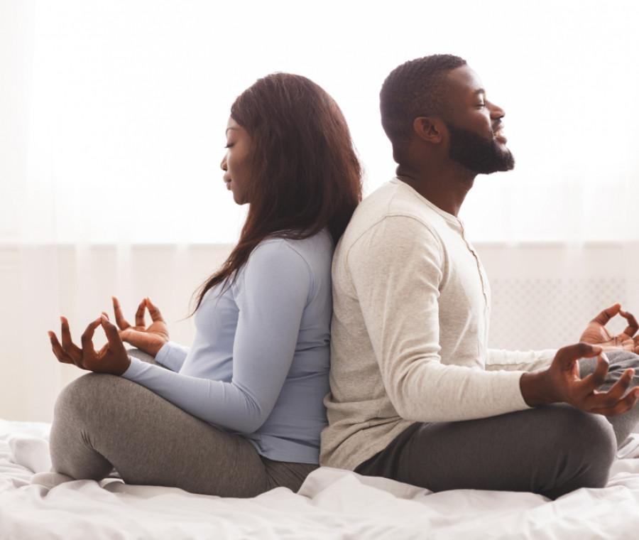 tecniche-rilassamento-in-gravidanza