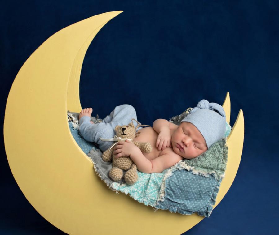 influenza-della-luna-sulla-data-di-nascita-2