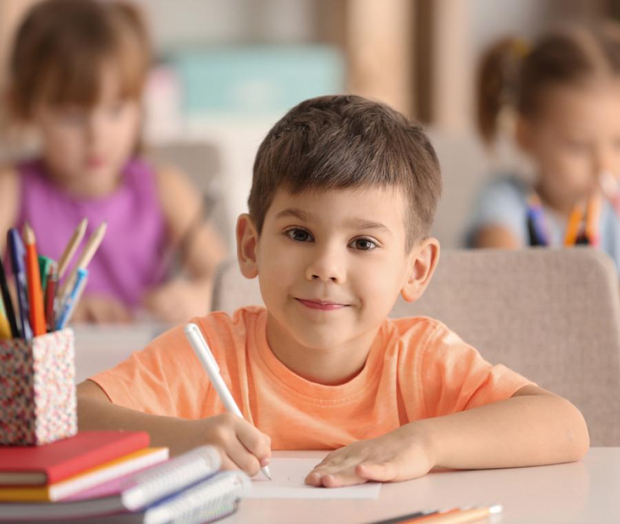 impugnatura-penna-bambini