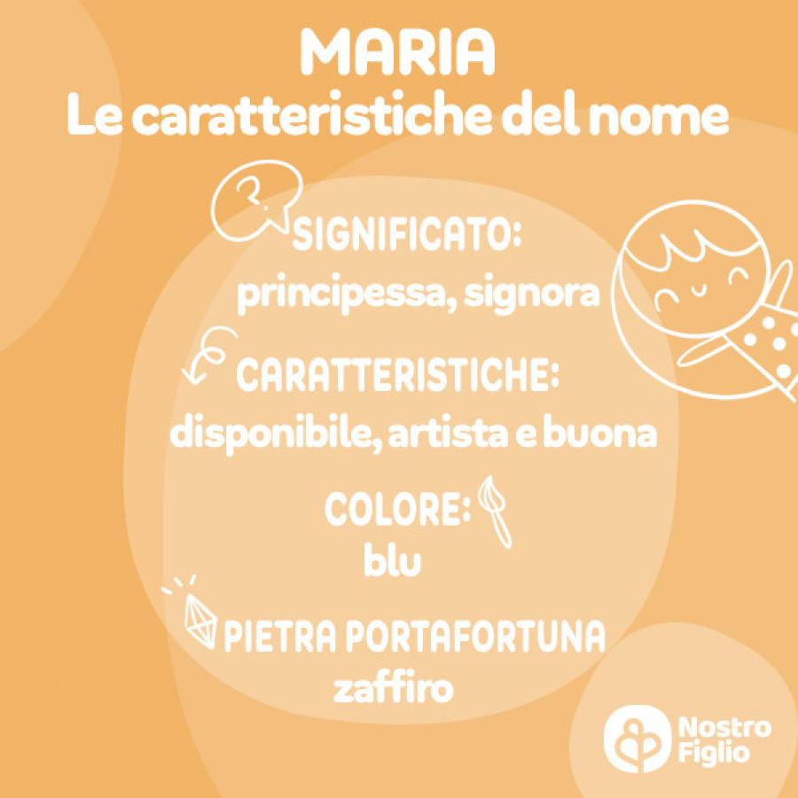 maria-nome-per-bambina