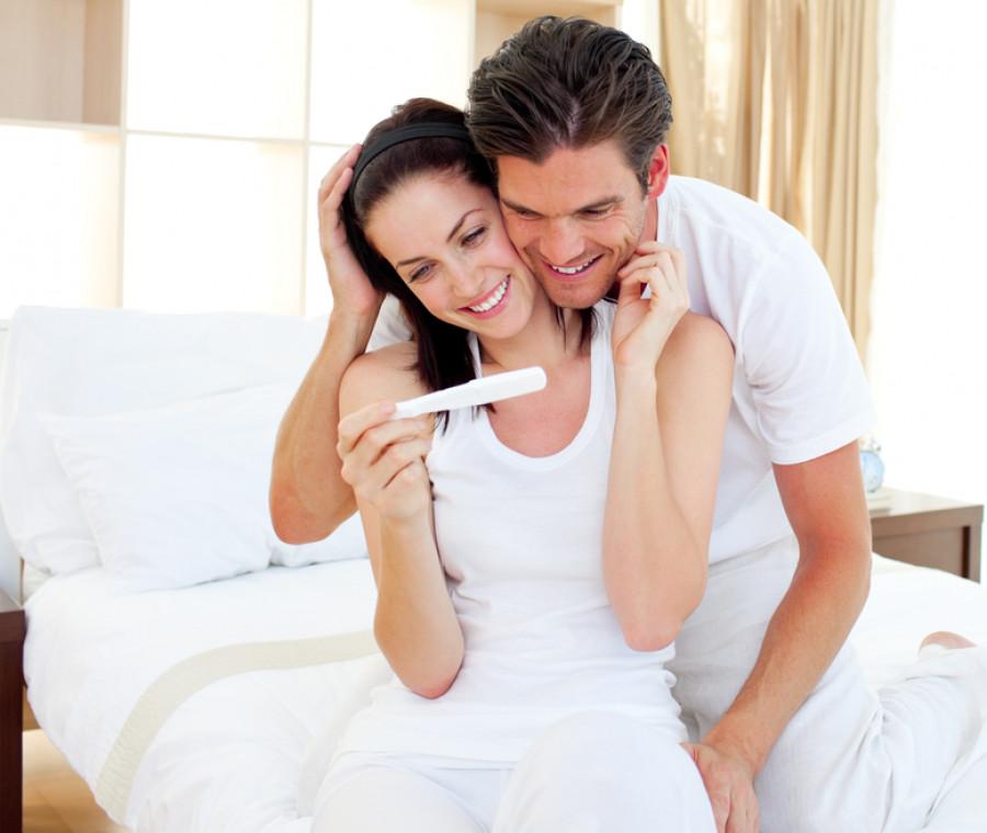 test-di-gravidanza-migliore