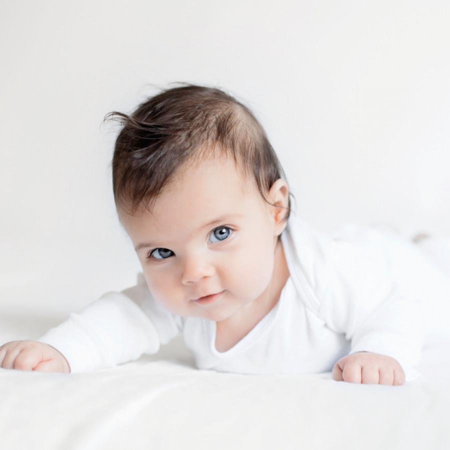 emilio-nome-per-bambino