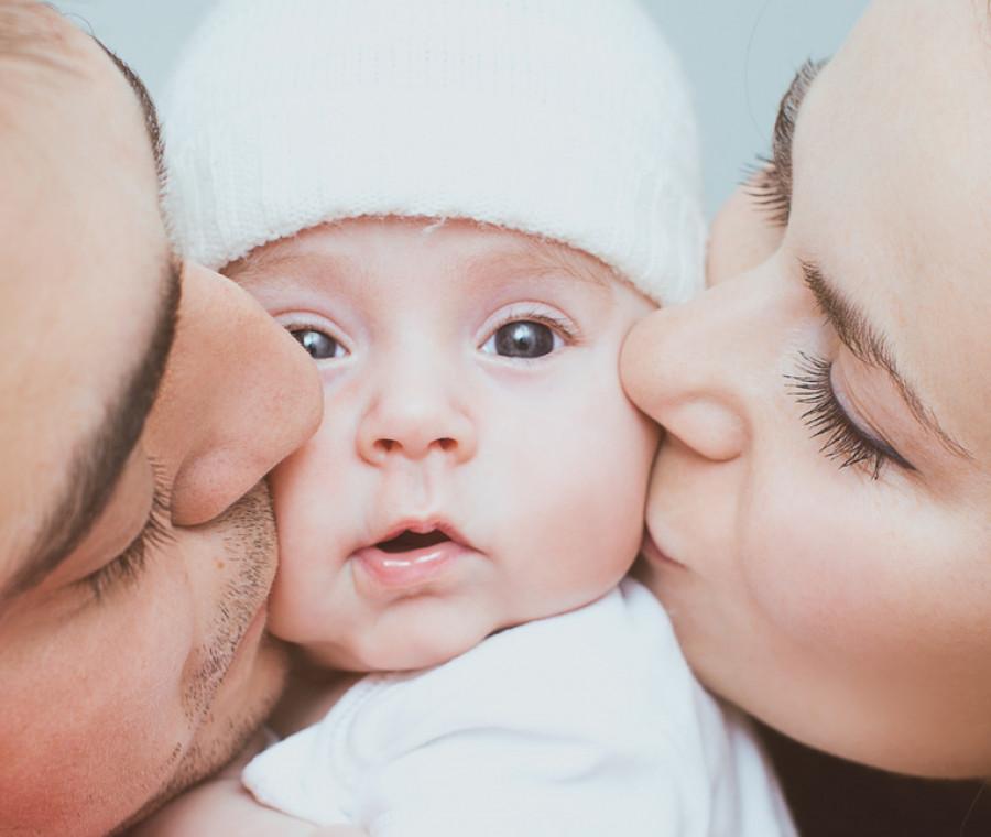 frasi-di-auguri-nascita