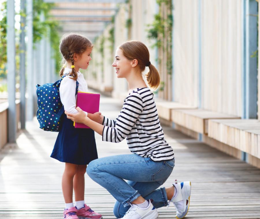 primo-giorno-di-scuola-2021