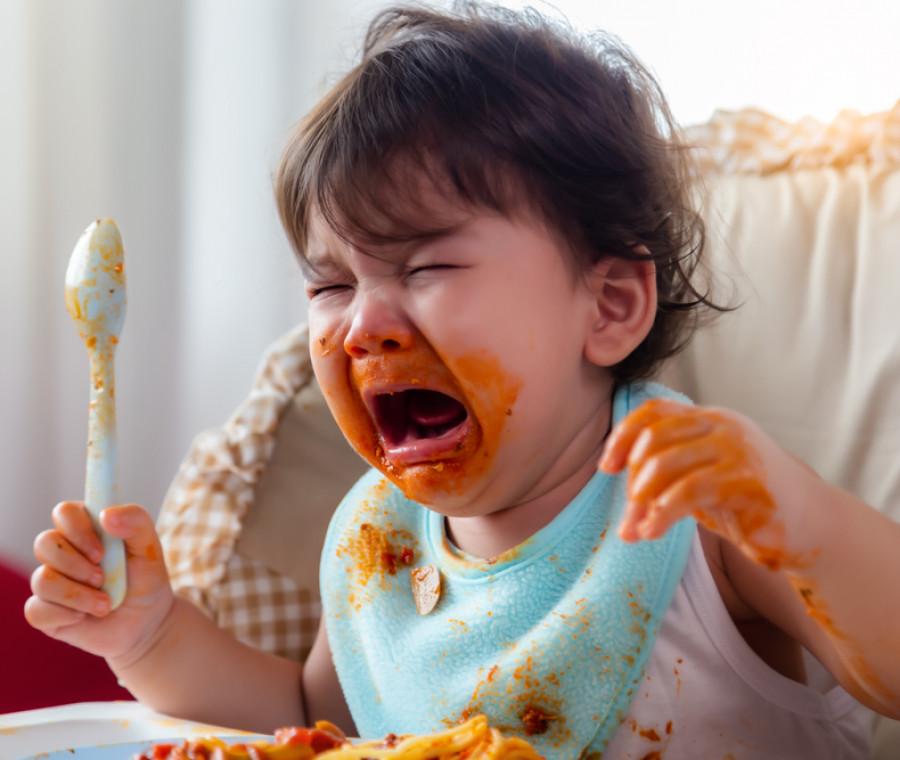disturbi-alimentari-infanzia