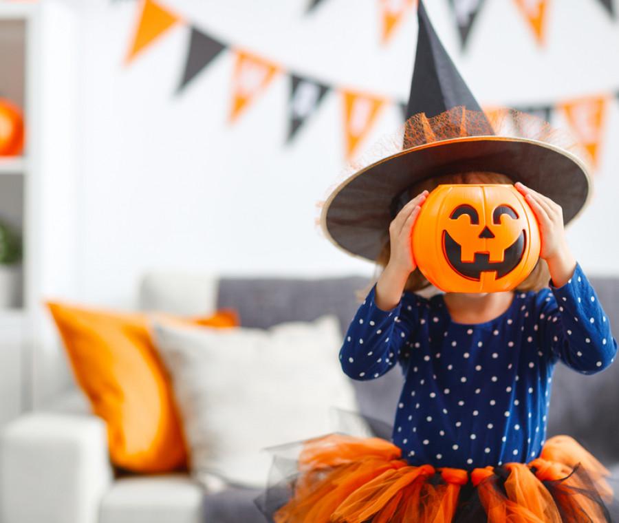 lavoretti-halloween-fai-da-te