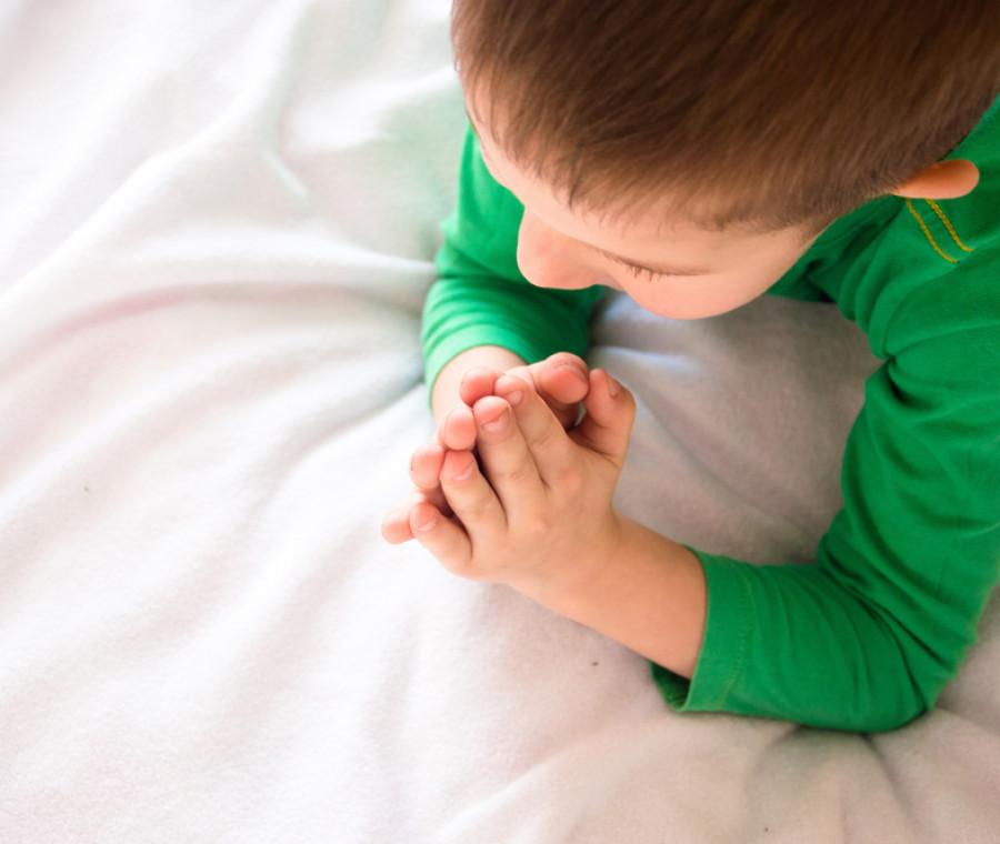 preghiera-angeli-custodi-bambini