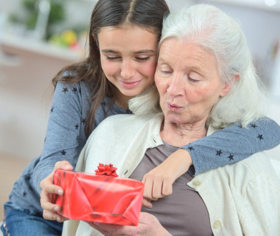 festa-dei-nonni-regali-economici