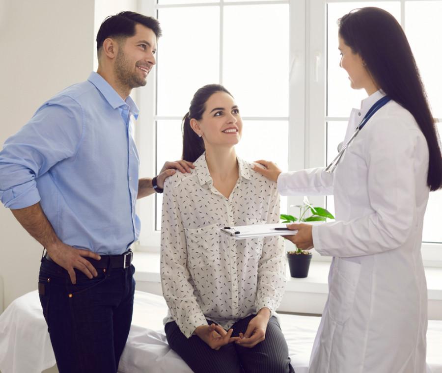 certificato-telematico-di-gravidanza