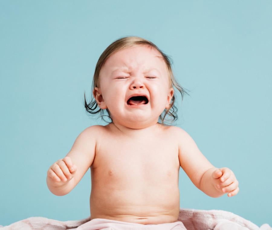 tipi-di-pianto-nel-bambino