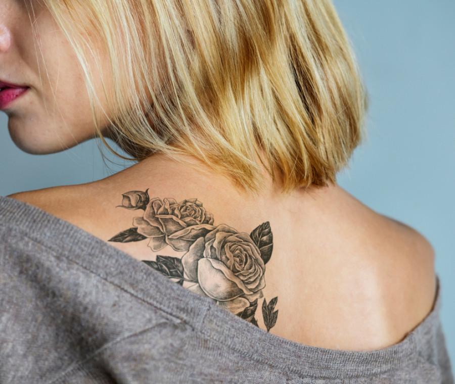 tatuaggio-e-concepimento