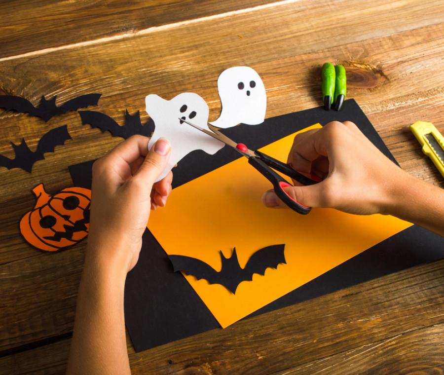 lavoretti-di-halloween-per-la-scuola