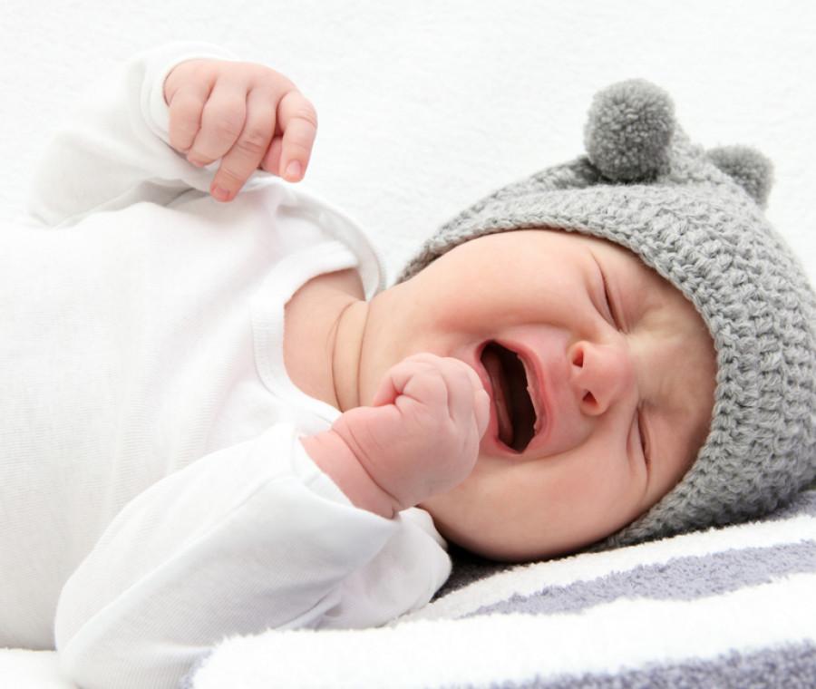 reflusso-neonato