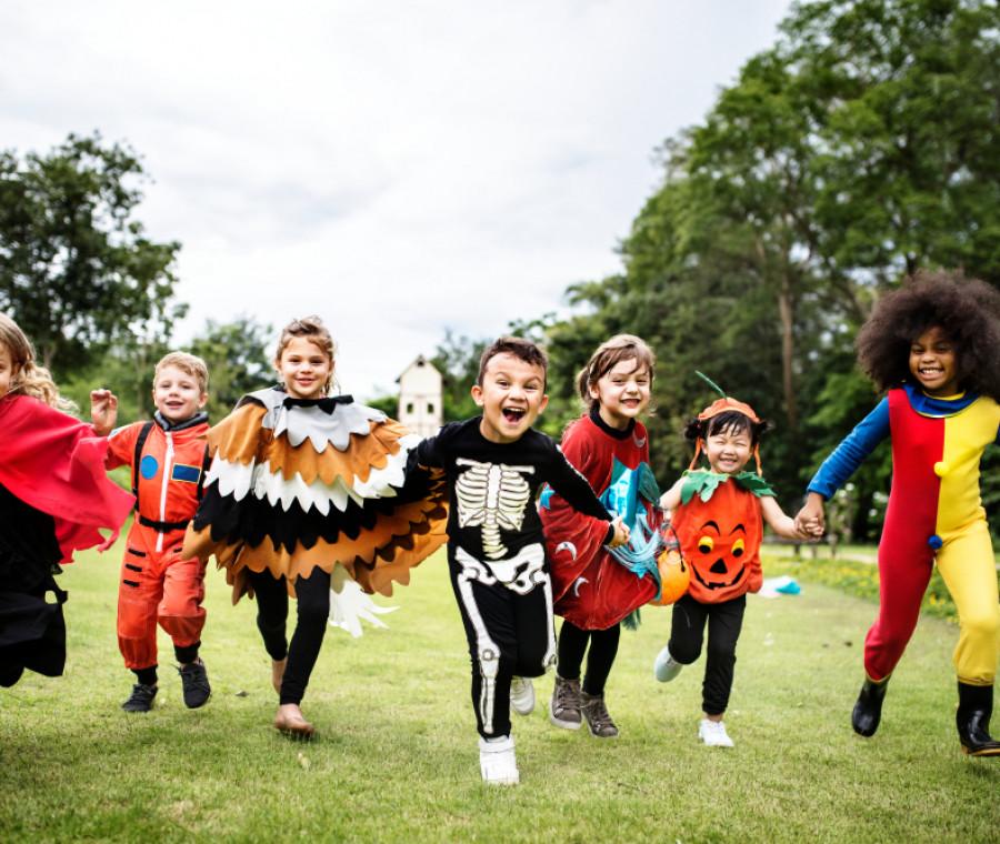 halloween-2021-eventi-per-bambini