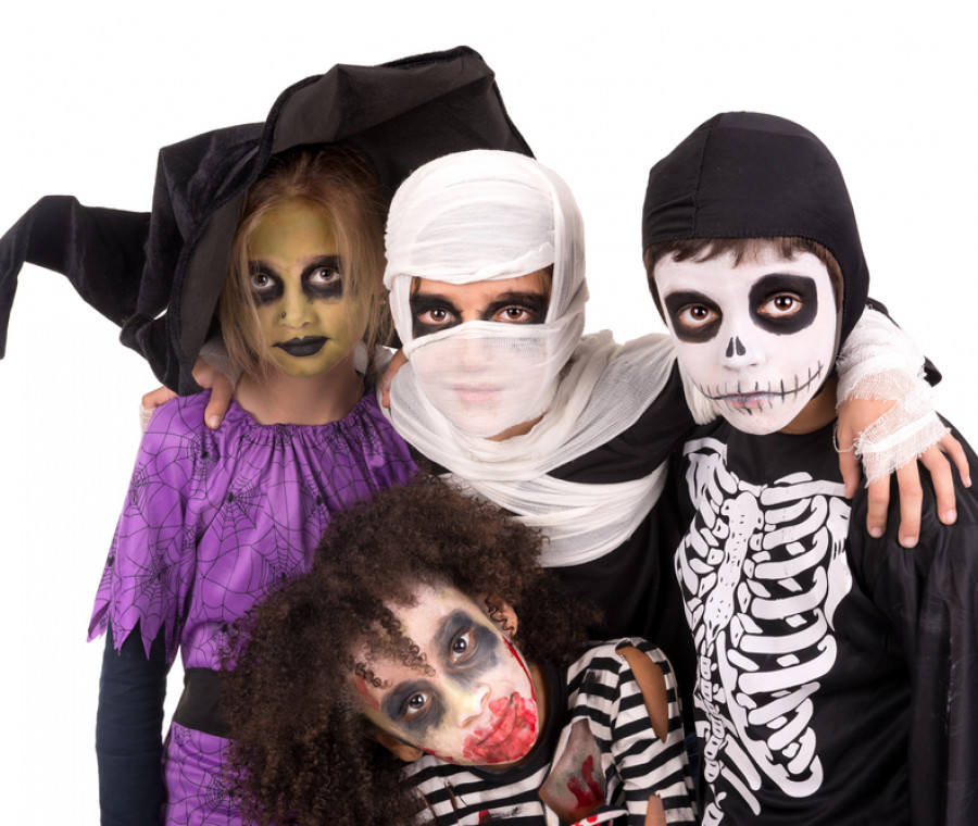 costumi-di-halloween-fai-da-te-per-bambini-su-pinterest